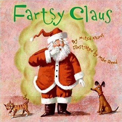 Fartsy Claus.jpg
