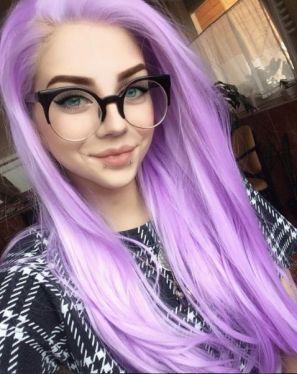 Light purple 1